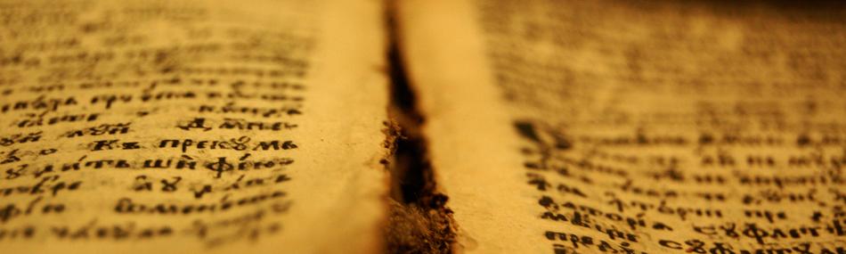 poza-biblie-slider-despre